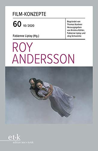 Roy Andersson (Film-Konzepte)