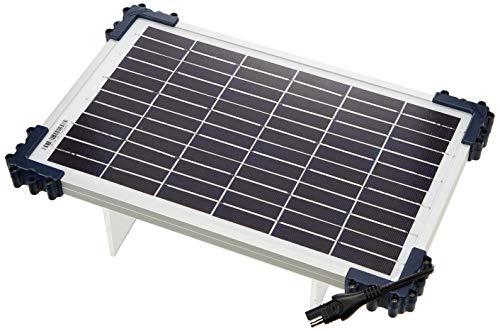 OptiMate SOLAR TM522-1 + panneau solaire 10W