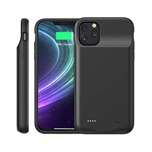 fundas iphone 11 pro;fundas-iphone-11-pro;Fundas;fundas-electronica;Electrónica;electronica de la marca YICF