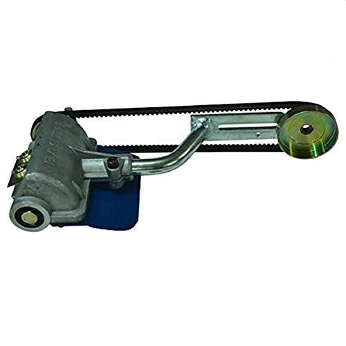 Compatible Stihl 021 023 025 MS 210 Descortezar Descortezador descortezadores