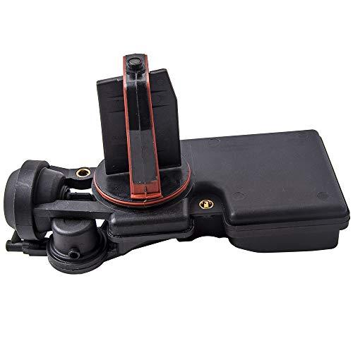 Air Intake Manifold Flap Adjuster Unit DISA Valve for BMW E46(M56) E39 E60 3.0L 325Ci 325i 330Ci 330i 330Xi 530i X3 X5 Z3W Z4(3.0i) 11617544805