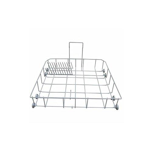 Miele – Korb unten für Spülmaschine Miele