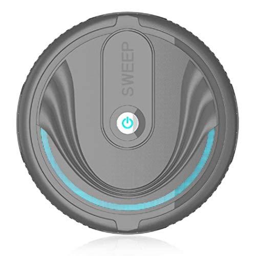 liwei18 Household Intelligent Sweeping Robot Automatic Cleaner Mini Smart Vacuum Cleaner Handheld Vacuums