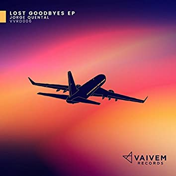 Lost Goodbyes