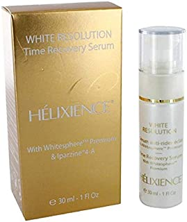 Heliabrine Helixience Time Recovery Serum 30 ml