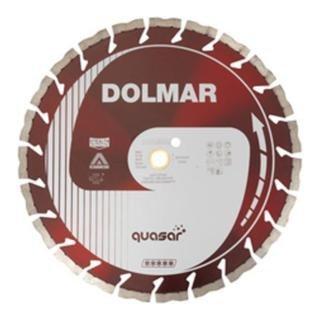 Dolmar 966244024 Diamant Sth Quasar Bet350/25.4