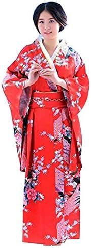 Chinese cosplay _image1