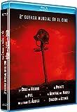Cine Segunda Guerra Mundial (Pack) [Blu-ray]