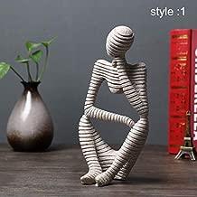 Amazon.es: objetos decoracion modernos