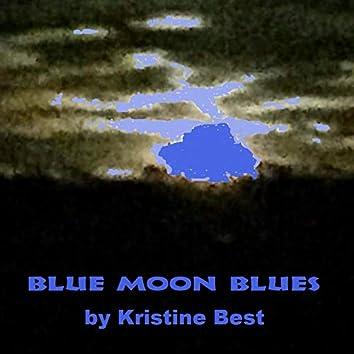 Blue Moon Blues
