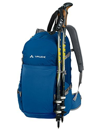 Liberty Mountain Vaude Varyd 30 Hydro Blue Hiking Daypack by Vaude