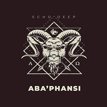 Aba'phansi