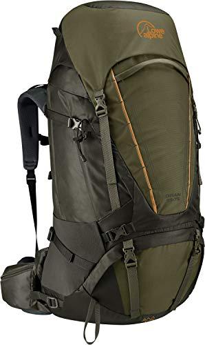 Lowe Alpine Diran 65-75 - Trekkingrucksack