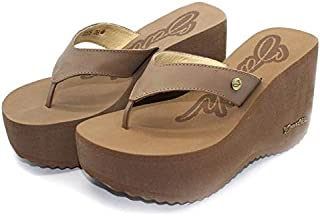 Chinelo Barth Shoes Sorvete Marrom