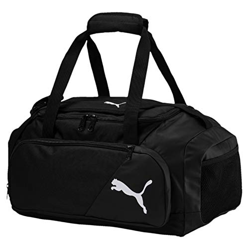 Puma Liga Small Bag Tasche, Black, UA