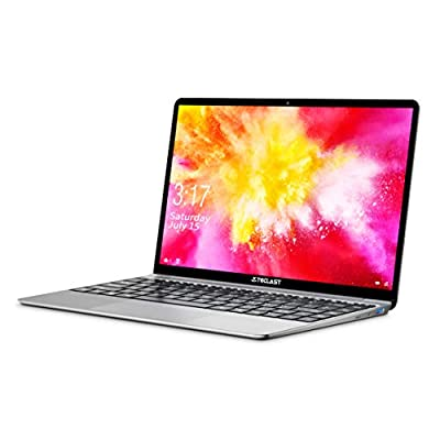 teclast laptop