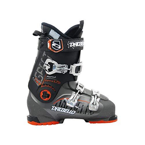Dalbello Gebrauchte Skischuhe Art Sport ltd
