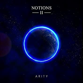 Notions II