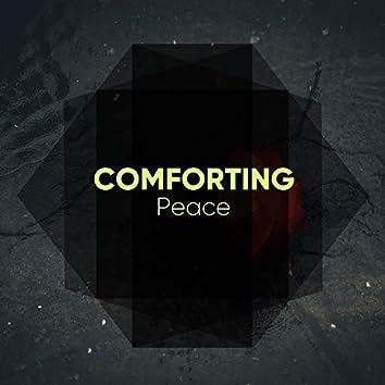 # 1 Album: Comforting Peace