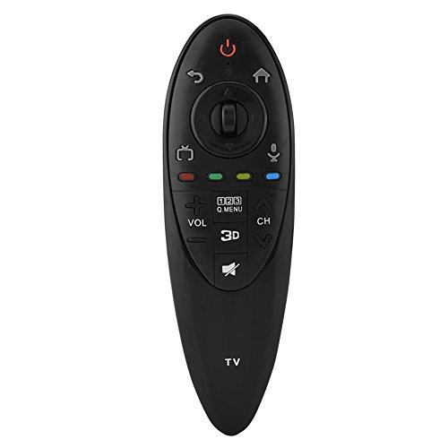Neue Smart-Ersatzfernbedienung für LG TV & LG Smart TV, Universal-Fernbedienung für LG Smart 3D TV