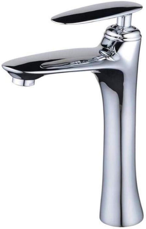 Taps Kitchen Sinkkitchen Sink Taps Bathroom Taps Mono Basin Mixer Tap Chrome Counter