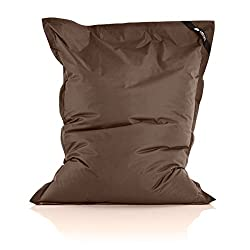 Lazy Bag Original Indoor & Outdoor Sitzsack XXL