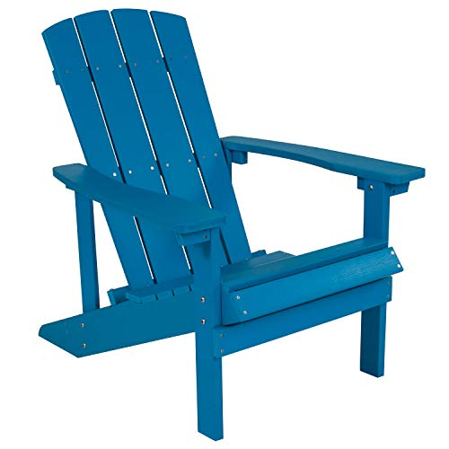 Flash-Furniture-Charlestown-All-Weather-Adirondack-Chair