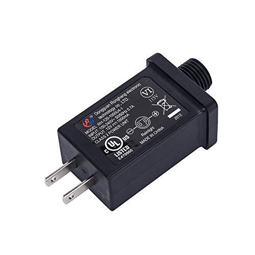 12 vac power supply - 7