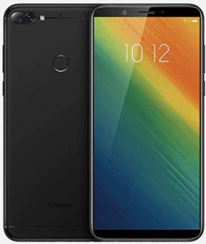 LENOVO K9 Note 4/64 Black