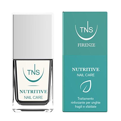 TNS COSMETICS Nutritive 10 ml
