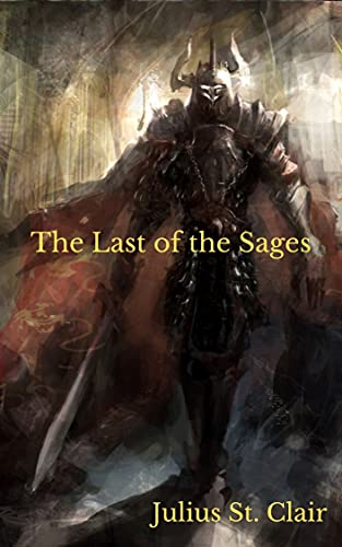 last-of-the-sages