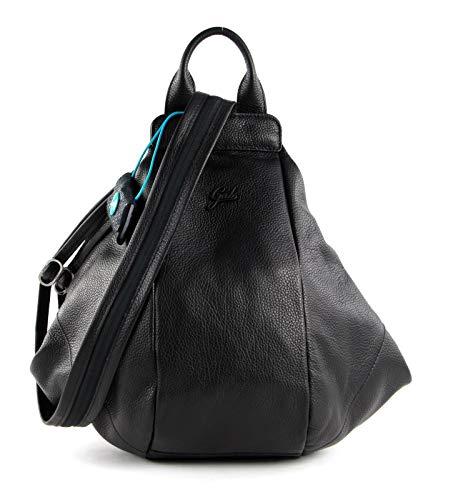 GABS Greta Bucket Bag Black