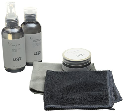 UGG Leather Care Kit Größe - NA