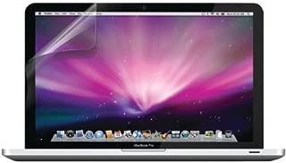 New MacBook Pro 15 液晶 保護 フィルム (Mid 2010~Mid 2012モデル 対応) コーティング スクリーン シート クリア 画面保護
