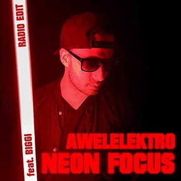 Neon Focus (Radio Edit)