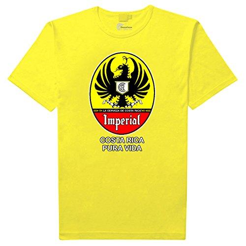 imperial cerveza costa rica - 4
