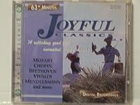 Joyful Classics 3