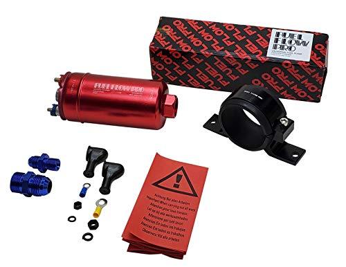 044 fuel pump - 3