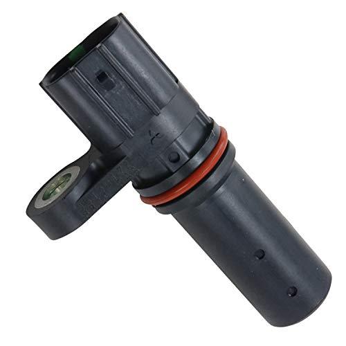 07 honda accord crank sensor - 3
