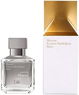 Maison Francis Kurkdjian Masculin Pluriel Eau De Toilette Spray 70ml/2.4oz by Maison Francis Kurkdjian