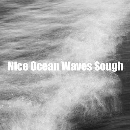 Ocean Sound Sleep Baby