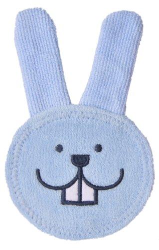 MAM Oral Care Rabbit, Microfibre...
