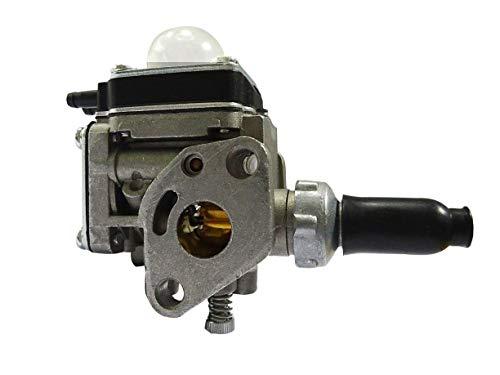 Carburador para Kawasaki TH43┬аTH48┬аdesbrozadora cortac├Еsped equivalente a TK estilo