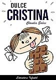 DULCE CRISTIANA: Cuentos Infantiles con enseñanzas