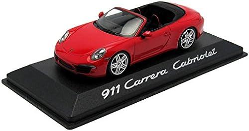 tienda de venta Minichamps Maqueta Maqueta Maqueta de coche, 4 x 4 x 10 cm (0200120C)  más orden