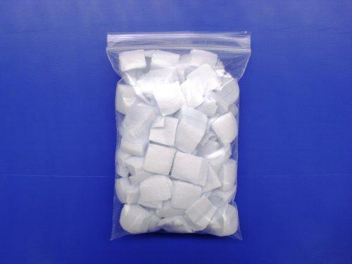 1000 count pellet - 9