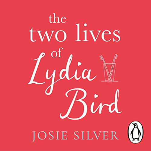 The Two Lives of Lydia Bird  By  cover art