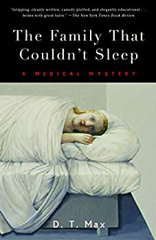 The Family That Couldn t Sleep A Medical Mystery