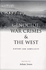 Genocide, War Crimes and the West: History and Complicity Digital download