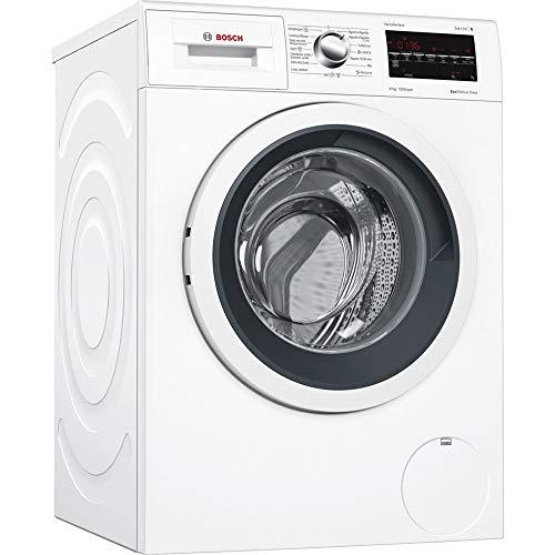 Bosch Serie 6 WAT24469ES